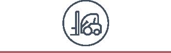 szkolenia wózki widłowe olsztyn